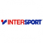 Intersport B�ziers